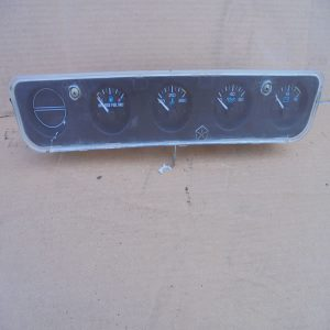Electrical/Wiring